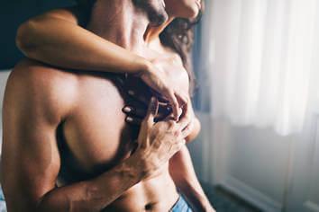 Nejlepší erotické a sex seznamky