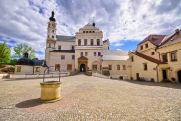 Nejlepší seznamky Pardubice