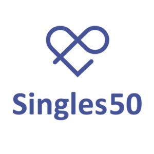 singles 50