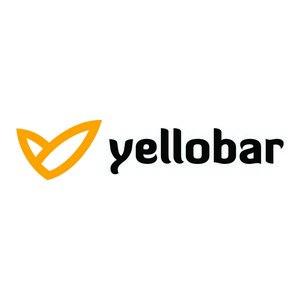 yellobar